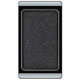 Artdeco Eye Shadow Pearl perleťové oční stíny odstín 30.02 Pearly Anthracite 0,8 g