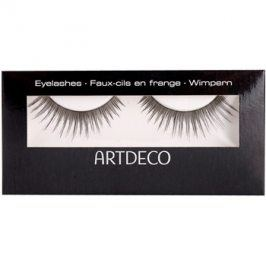 Artdeco False Eyelashes umělé řasy 65.15 1 ml