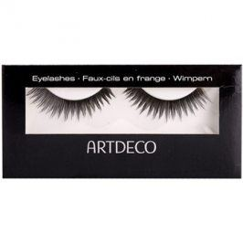Artdeco False Eyelashes umělé řasy 65.20 1 ml
