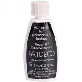 Artdeco False Eyelashes lepidlo na permanentní řasy  6 ml