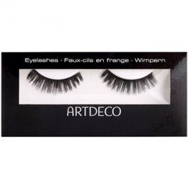 Artdeco False Eyelashes umělé řasy 65.05 1 ml