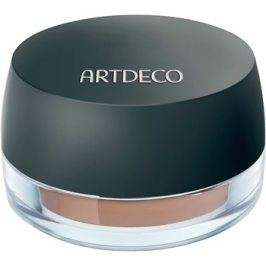 Artdeco Hydra Make-up Mousse hydratační pěnový make-up odstín 4821.6 Almond Cream 20 ml