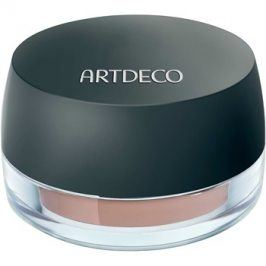 Artdeco Hydra Make-up Mousse hydratační pěnový make-up odstín 4821.4 Caramel Cream 20 ml