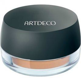 Artdeco Hydra Make-up Mousse hydratační pěnový make-up odstín 4821.5 Cappuccino Cream 20 ml