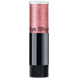 Artdeco Hypnotic Blossom vyměnitelná náplň očního stínu odstín 27.32 Blooming Dahlia 0,8 g
