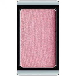 Artdeco Hypnotic Blossom oční stíny odstín 30.114 Pearly Gerbera 0,8 g