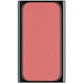 Artdeco Hypnotic Blossom tvářenka odstín 330.06A Apricot Azalea Blush 5 g
