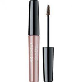 Artdeco Let's Talk About Brows vyplňující řasenka na obočí odstín 2809.1 Golden Sand 7 ml