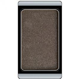 Artdeco Majestic Beauty oční stíny náhradní náplň odstín 3.201 historic wood 0,8 g