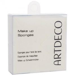 Artdeco Make Up Sponges make-up houbička