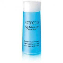 Artdeco Make-up Remover odličovač očí  125 ml