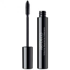 Artdeco Mascara Volume Supreme Mascara řasenka pro objem odstín 2069.1 Black 15 ml