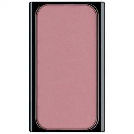 Artdeco Mystical Forest tvářenka odstín 330.40 Crown Pink 5 g
