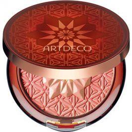 Artdeco Paradise Island bronzující tvářenka No. 43659 9 g