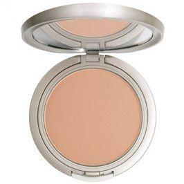 Artdeco Pure Minerals kompaktní pudr odstín 404.10 basic beige 9 g