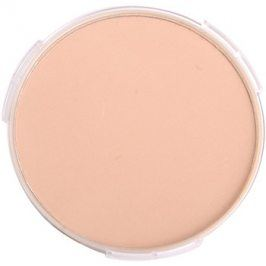 Artdeco Pure Minerals kompaktní pudr náhradní náplň 405.10 basic beige 9 g