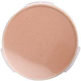 Artdeco Pure Minerals kompaktní pudr náhradní náplň 405.25 Sun Beige 9 g