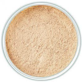 Artdeco Pure Minerals pudrový make-up odstín  340.4 Light Beige 15 g