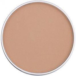 Artdeco Sun Protection kompaktní make-up náhradní náplň SPF50 odstín 20 Cool Beige 9,5 g