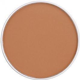 Artdeco Sun Protection kompaktní make-up náhradní náplň SPF50 odstín 70 Dark Sand 9,5 g