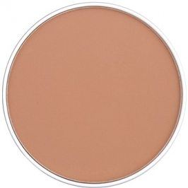 Artdeco Sun Protection kompaktní make-up náhradní náplň SPF50 odstín 50 Dark Cool Beige 9,5 g
