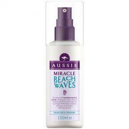 Aussie Beach Mate sprej pro plážový efekt  150 ml