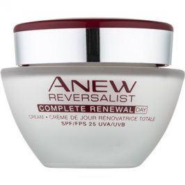 Avon Anew Reversalist obnovující denní krém SPF 25 SPF 25  50 ml