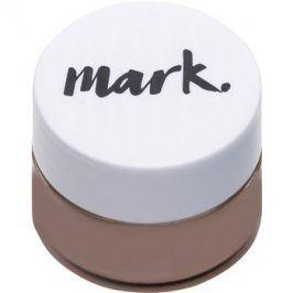 Avon Mark podkladová báze pod oční stíny  5 g