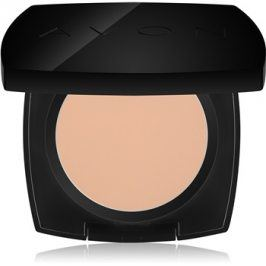 Avon True Colour kompaktní pudr odstín Neutral Fair 10 g