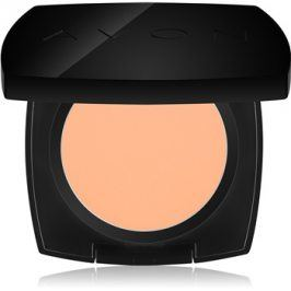 Avon True Colour kompaktní pudr odstín Golden Light 10 g