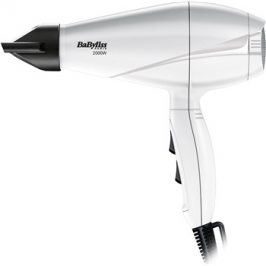 BaByliss Le Pro Light 2000W 6604WE fén na vlasy