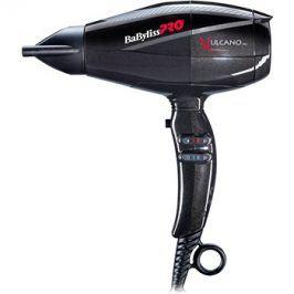 Babyliss Pro Vulcano V3 fén na vlasy s ionizační funkcí BAB6180IBE