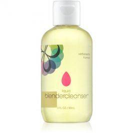 beautyblender® cleanser tekutý čistič na make-up houbičky  90 ml