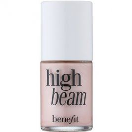 Benefit High Beam tekutý rozjasňovač  10 ml