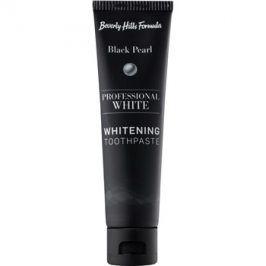 Beverly Hills Formula Professional White Range bělicí zubní pasta s fluoridem  100 ml