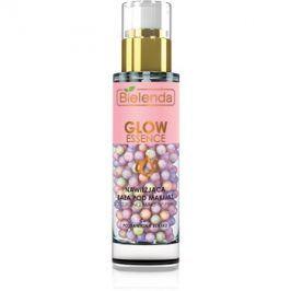 Bielenda Glow Essence hydratační podkladová báze podmake-up  30 g