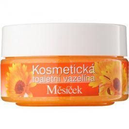 Bione Cosmetics Calendula kosmetická vazelína  155 ml