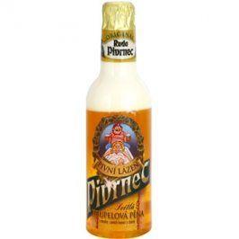 Bohemia Gifts & Cosmetics Pivrnec pivní koupelová pěna  500 ml