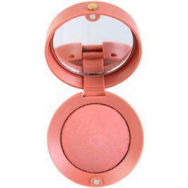 Bourjois Blush tvářenka odstín 074 Rose Ambré 2,5 g