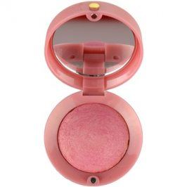 Bourjois Blush tvářenka odstín 34 Rose D´Or 2,5 g