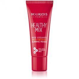 Bourjois Healthy Mix podkladová báze proti známkám únavy  20 ml