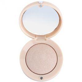 Bourjois Little Round Pot Mono oční stíny odstín 02 Generose 1,7 g