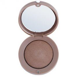 Bourjois Little Round Pot Mono oční stíny odstín 06 Utaupique 1,7 g