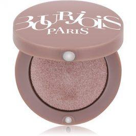 Bourjois Little Round Pot Mono oční stíny odstín 05 Mauvie Star 1,7 g