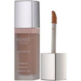 Bourjois Radiance Reveal rozjasňující korektor s hydratačním účinkem odstín 02 Beige 7,8 ml