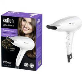 Braun Satin Hair 3 HD 380 fén na vlasy