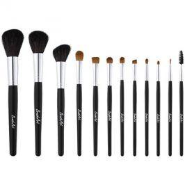 BrushArt Face kosmetická sada II.