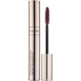 By Terry Eye Make-Up řasenka pro prodloužení a posílení řas odstín 2 Moka Brown 8 g