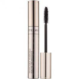 By Terry Eye Make-Up řasenka pro prodloužení a posílení řas odstín 1 Black Parti-Pris 8 g