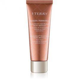 By Terry Soleil Terrybly hydratační bronzující sérum odstín 100. Summer Nude 35 ml